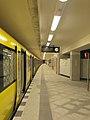Berlin - U-Bahnhof Hermannstraße (15038052131).jpg