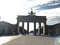 Berlin Impressionen 2020-03-17 87.jpg
