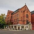 Berlin Missionshaus Friedrichshain 09-2017.jpg