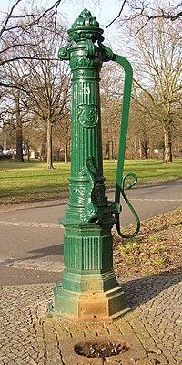 Berlin Pumpe 13.jpg