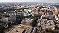 Berlin Richtung Süd-West, Tiergarten.jpg