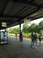 Berlin S- und U-Bahnhof Wuhletal (9497923110).jpg