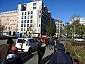 Berlin Tour - Monday - WikidataCon 2017 (1).jpg