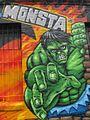 Berlin Wall Hulk.jpg