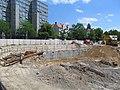 Berliner Allee 20, 3, Mitte, Hannover.jpg