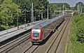 Berliner Außenring 02 Bergfelde.JPG