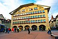 Bern -Swiss Life -by Tony Badwy - panoramio.jpg