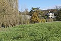 Bern Canton - panoramio (153).jpg