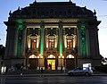 Bern Stadttheater 01.jpg