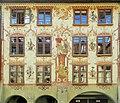Bern Zeerlederhaus-1.jpg