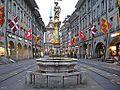Berna (3576823656).jpg