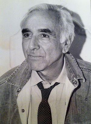 Bernardino Zapponi - Image: Bernardino Zapponi