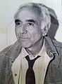 BernardinoZapponi.jpg