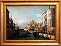 Bernardo bellotto, il rio dei mendicanti e la scuola grande di san marco, 1740 ca. 01.jpg