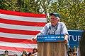 Bernie Sanders in East Los Angeles (27177778006).jpg