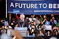 Bernie Sanders in the South Bronx March 31st 2016 by Michael Vadon (25580765643).jpg