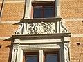 Bernska huset Sundsvall 10.jpg