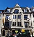 Berrenrather Straße 334.jpg