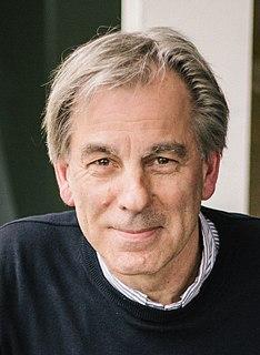 Bert Meijer Dutch organic chemist