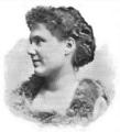 Bertha M. Wilson.png