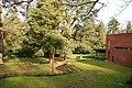 Berystede Hotel gardens - geograph.org.uk - 762530.jpg