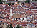 Besancon Blick von der Zitadelle auf Besancon 22.jpg