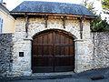 Bescat portail.JPG