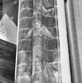 Beschildering noord-oost kolommen - Amsterdam - 20013175 - RCE.jpg