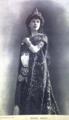 BessieAbott1907.tif