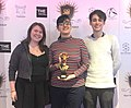 Best Student Animation Winners at the British Animation Film Festival 2019.jpg