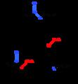 Beta-ketothiolase.png