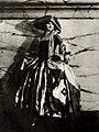 Beth Beri - Jack and Jill - Jul 1923 Shadowland.jpg