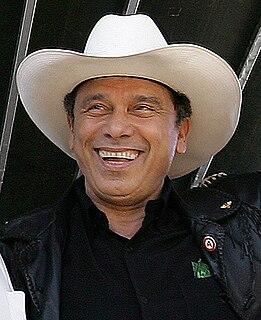 Beto Carrero Brazilian businessman