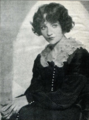 Betty Compson 1923-04 b.png