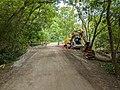 Betty Sutherland Trail - 20200816 - 01.jpg