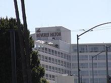 Embassy Hotel Athen Bewertung