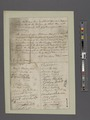 Bevier, Benjamin, et. al. Rochester. Petition to the Legislature of the State of New York in Senate and Assembly (NYPL b11868620-5392679).tiff