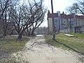 Bezhitskiy rayon, Bryansk, Bryanskaya oblast', Russia - panoramio (219).jpg