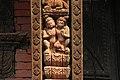 Bhaktapur-Yaksheshvara-262-erotische Schnitzerei-gje.jpg