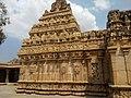 Bhoga Nandishwara Temple Koburam.jpg