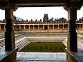 Bhoganandishwara temple, Nandi hills 147.jpg