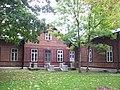 Białystok, dom, ul. Świętojańska 17, drewn., XIX-XX w., 03.JPG