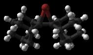 Biadamantylidene-bromonium-ion-from-xtal-1994-3D-balls.png