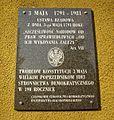 Biala-Podl-tablica-3-maja-SD.jpg