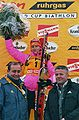 Biathlon WC Antholz 2006 01 Film5 MassenDamen 17.jpg