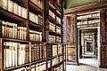 Biblioteca Gambalunga (Rimini)-4.jpg