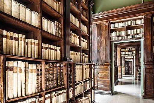 Biblioteca Gambalunga (Rimini)-4