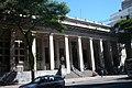 Biblioteca Nacional - panoramio - Andrés Franchi Ugart… (1).jpg