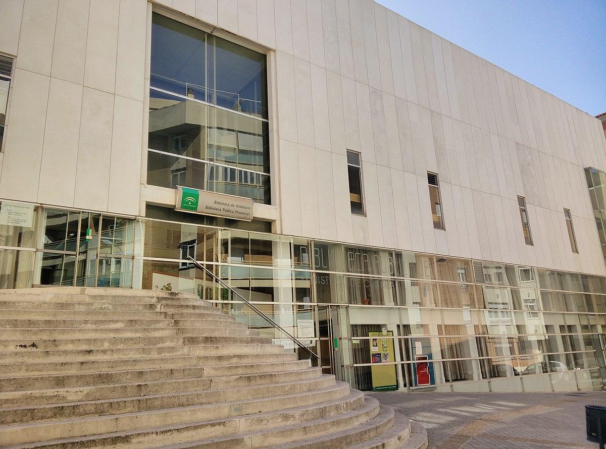 Biblioteca de Andaluvia.jpg