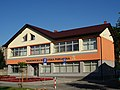 Biblioteka- Wadowice.jpg